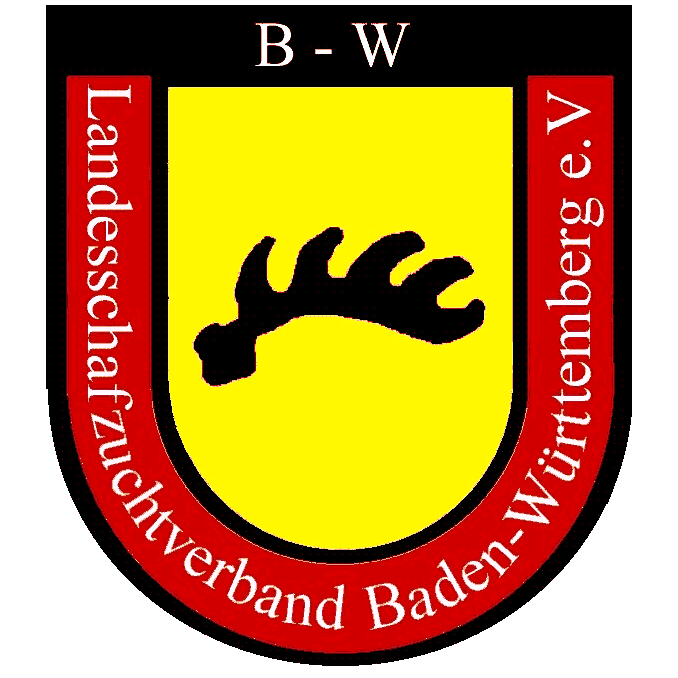 Landesschafzuchtverband Baden-Württemberg e.V.
